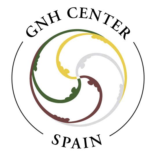 GNH Center Spain