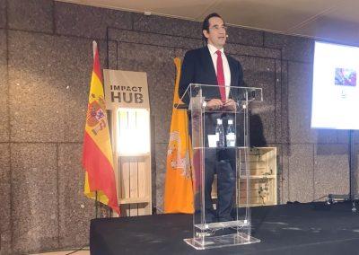 Mario Alonso Puig 1
